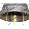 Барабан тормозной передний H2/H3 HOWO (ХОВО) AZ9112440001 фото 5 Барнаул