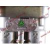 Кран стояночного тормоза в кабину H HOWO (ХОВО) WG9000360165 фото 5 Барнаул