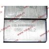 Вкладыши коренные ремонтные +0,25 (14шт) H2/H3 HOWO (ХОВО) VG1500010046 фото 5 Барнаул