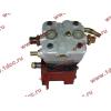 Компрессор пневмотормозов 1 цилиндровый H HOWO (ХОВО) AZ1560130070 фото 5 Барнаул