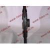 Диск сцепления ведомый 420 мм H2/H3 HOWO (ХОВО) WG1560161130 фото 5 Барнаул