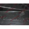 Крышка картера редуктора среднего моста H HOWO (ХОВО) 199014320144 фото 5 Барнаул