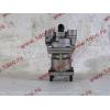 Кран главный тормозной H3 (WABCO) HOWO (ХОВО) WG9000360520/1 фото 5 Барнаул