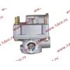 Клапан регулировки тормозных усилий на задние мосты (ускорительный) H HOWO (ХОВО) WG9000360134 фото 6 Барнаул