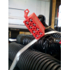 Жгут электропроводки двигателя H3 HOWO (ХОВО)  фото 6 Барнаул
