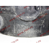 Картер балансира (отверстия под 2 стремянки) H2 HOWO (ХОВО) 199114520035 фото 7 Барнаул