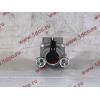 Кран главный тормозной H3 (WABCO) HOWO (ХОВО) WG9000360520/1 фото 7 Барнаул
