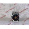 Кран главный тормозной H3 (WABCO) HOWO (ХОВО) WG9000360520/1 фото 8 Барнаул