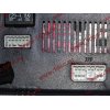 Блок управления правый (реле и предохранителей) H3 HOWO (ХОВО) WG9719581023 фото 10 Барнаул