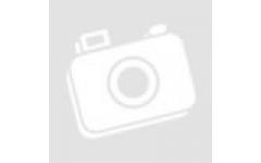 Фильтр воздушный внутренний CDM 1185