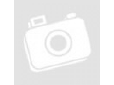 Болт рессоры (центровик 14х400) с гайкой H HOWO (ХОВО) 99014520800 фото 1 Барнаул